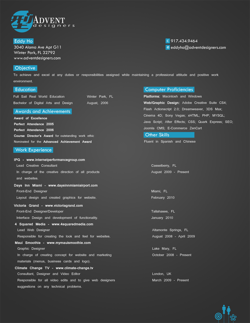 best resume graphic design resume websitesresume example resume example best resume graphic design chekamarue tk